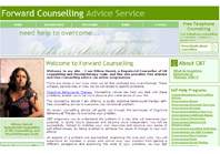 Forward Counselling
